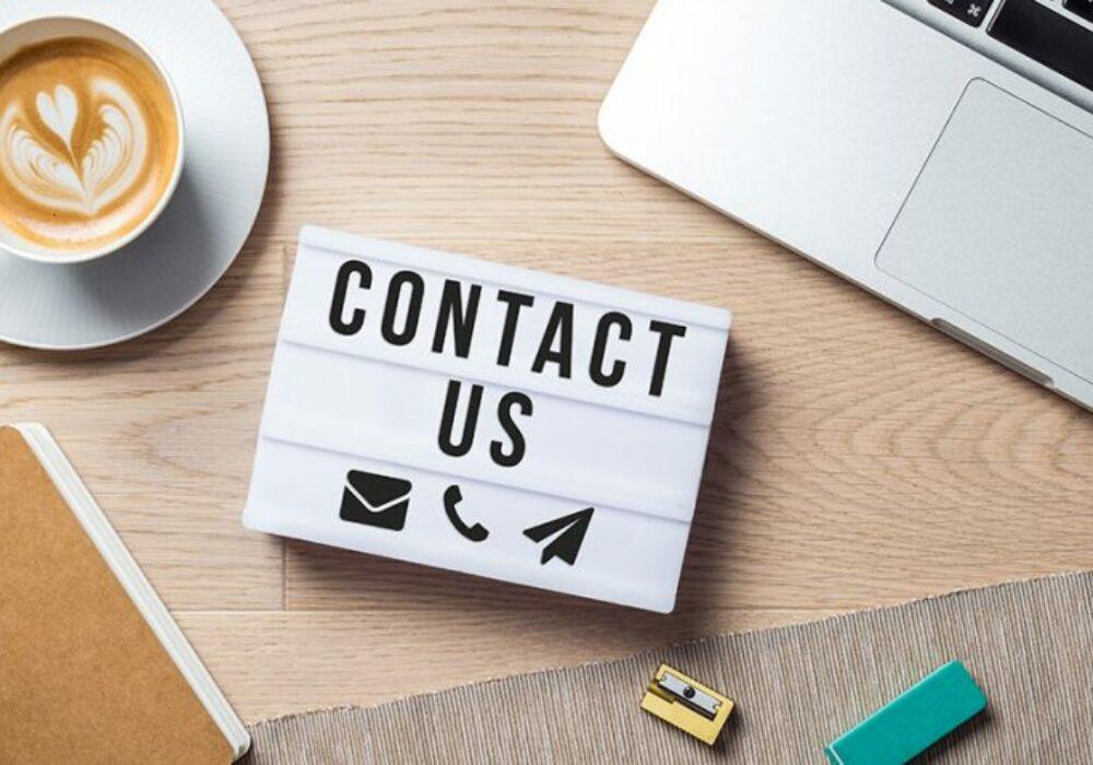 contact-powershop-stoddart-1024x478