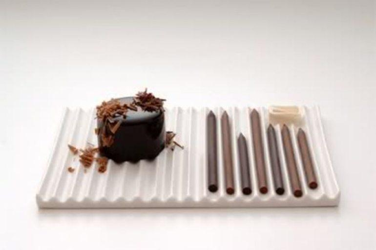 chocolate_pencils