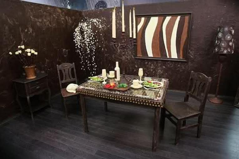 chocolate_room