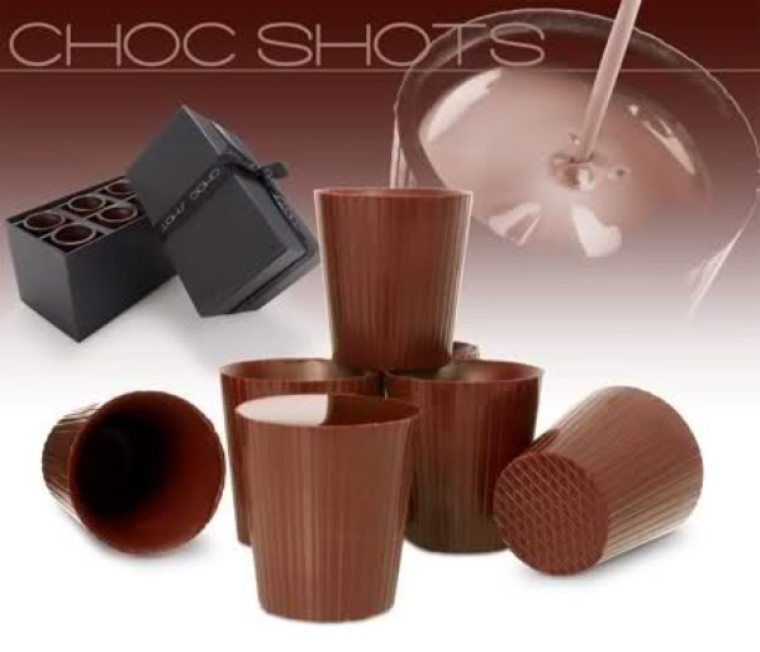 chocolate_shot_glasses